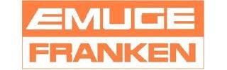 EMUGE Logo