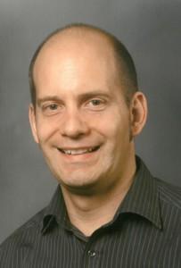 """Jochen Blersch: """"Mit dem E-PASS können wir dem Kunden eine Analyse der Ist-Situation und eine Berechnung der Einsparmöglichkeiten inklusive Amortisationsberechnung bieten. Die Auswertungen stehen als Grafiken und in tabellarischer Form zur Verfügung."""""""