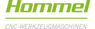 Hommel Gruppe Logo
