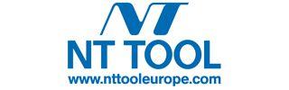 NT TOOL Logo