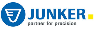 JUNKER Group Logo